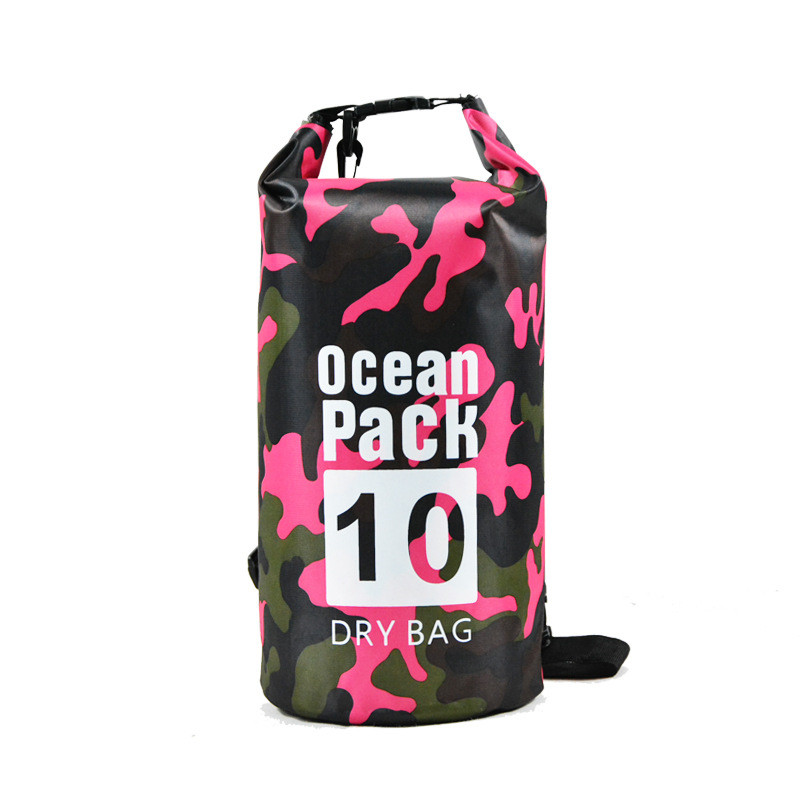 Alliance hot selling waterproof bag manufacturer for camping-1