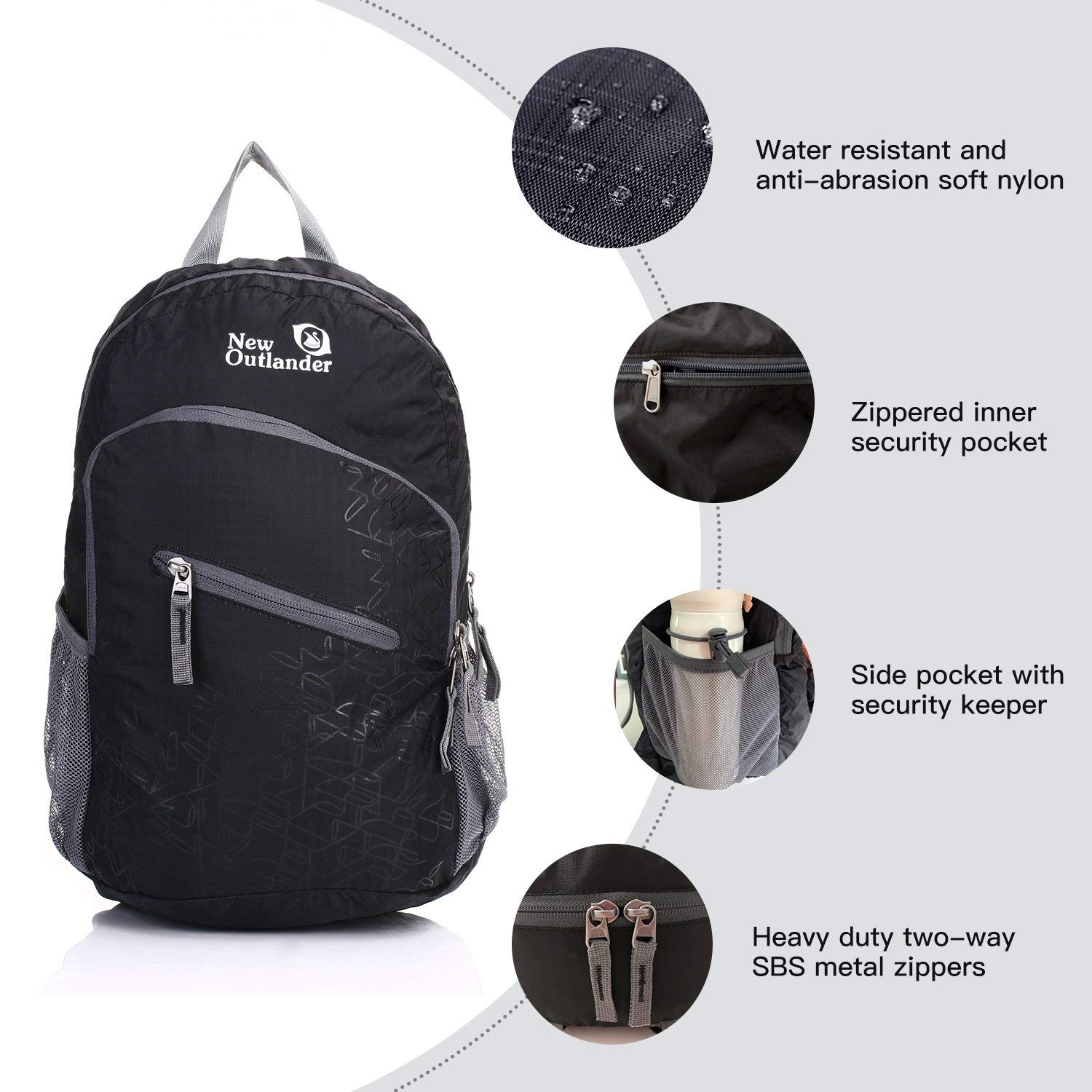 available backpack factory inquire now for hiking-1