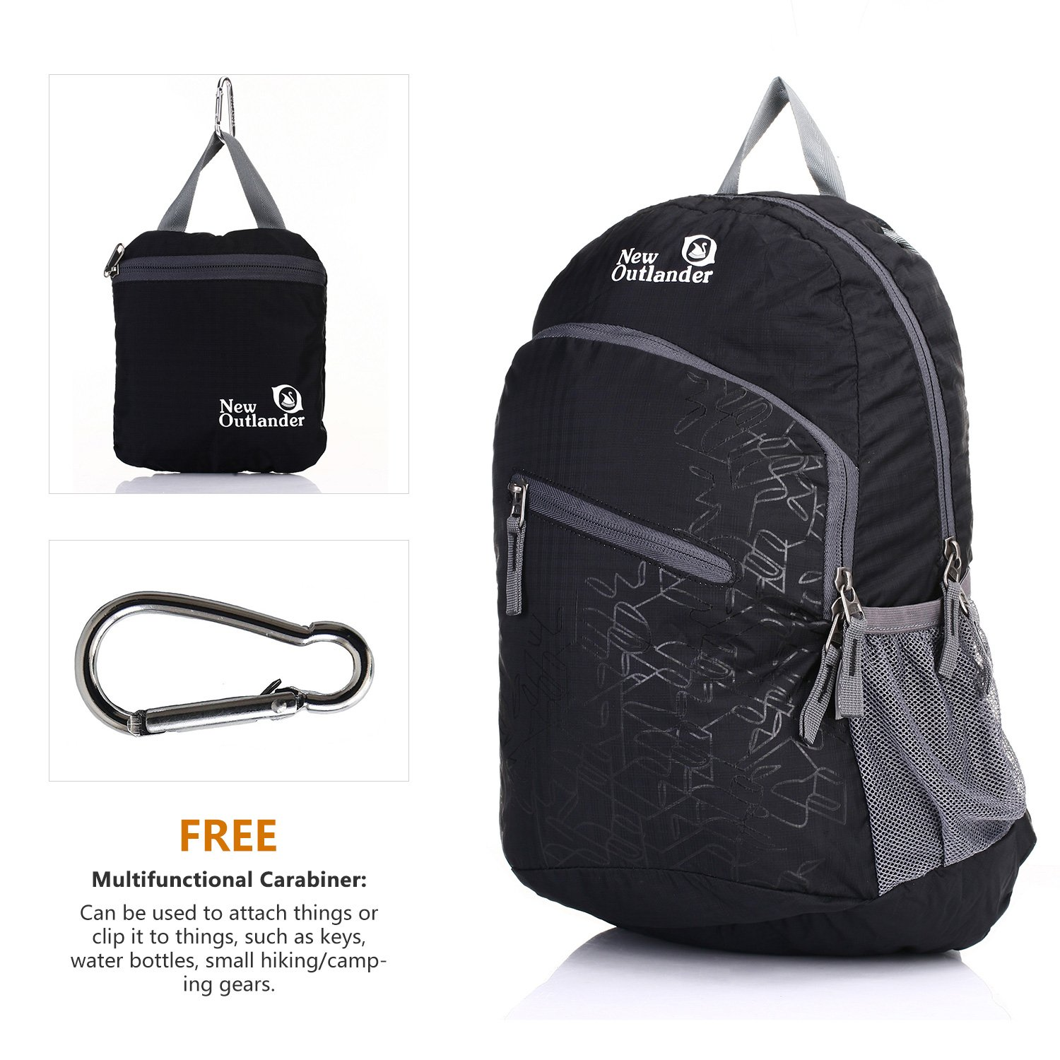 available backpack factory inquire now for hiking-2