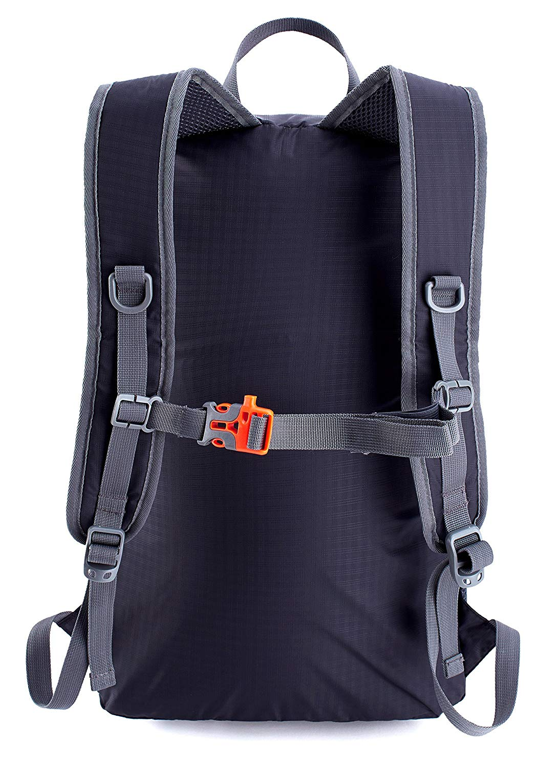 Alliance waterproof backpack manufacturers with good price for hiking-2