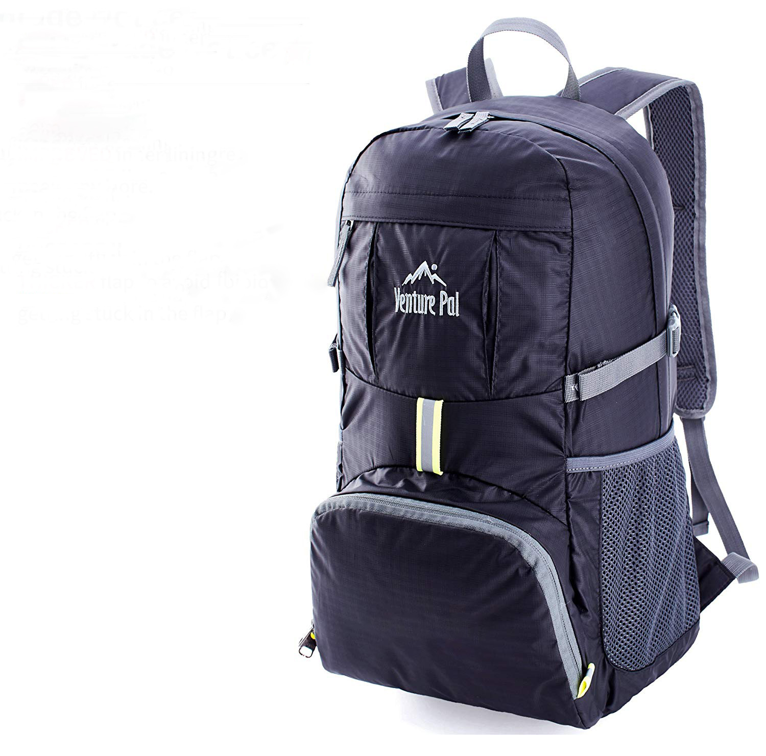 Alliance waterproof backpack manufacturers with good price for hiking-1