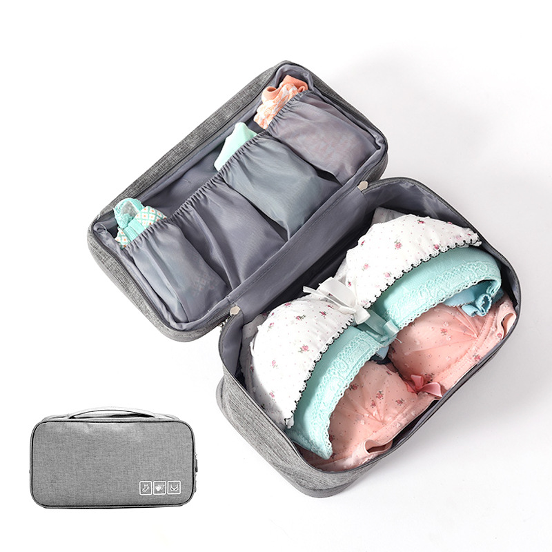 Alliance cosmetic travel organizer inquire now for luggage-1