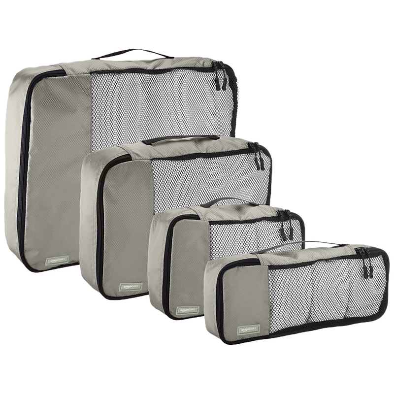 elegant storage bags with good price for clothes-2