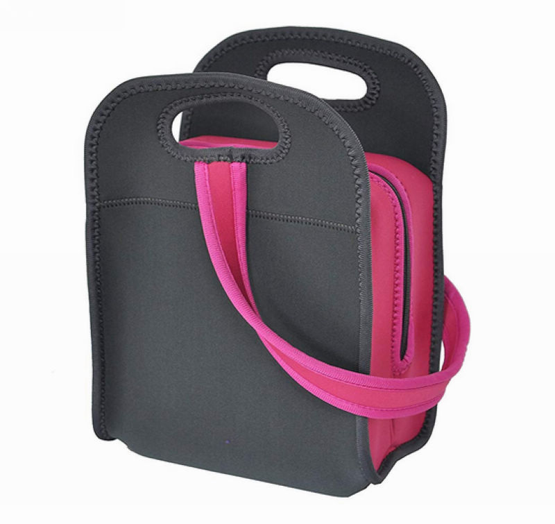large lunch bags for women manufacturer for picnic-2