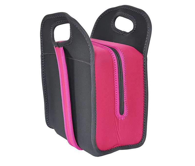 large lunch bags for women manufacturer for picnic-1