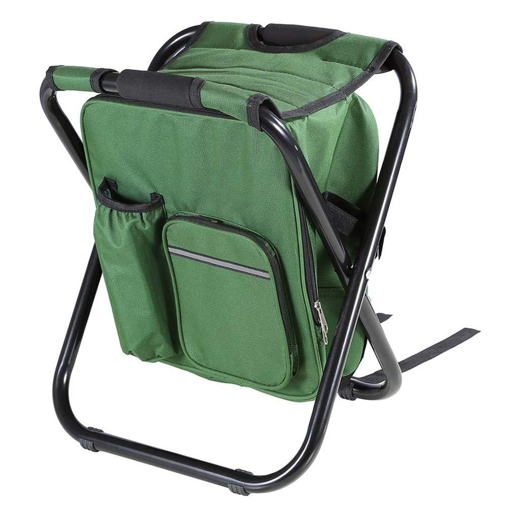 Alliance backpacks for men factory for fishing-2