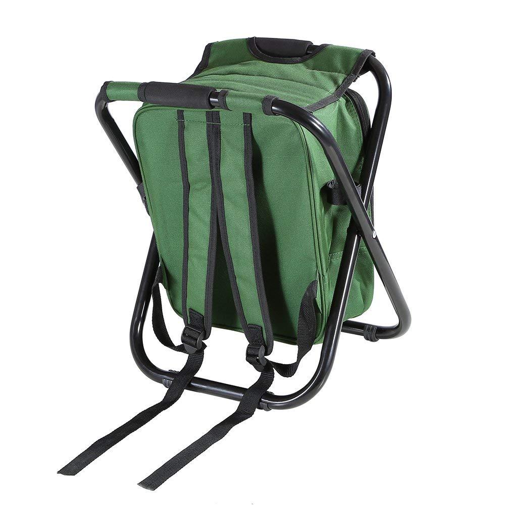 Alliance backpacks for men factory for fishing-1