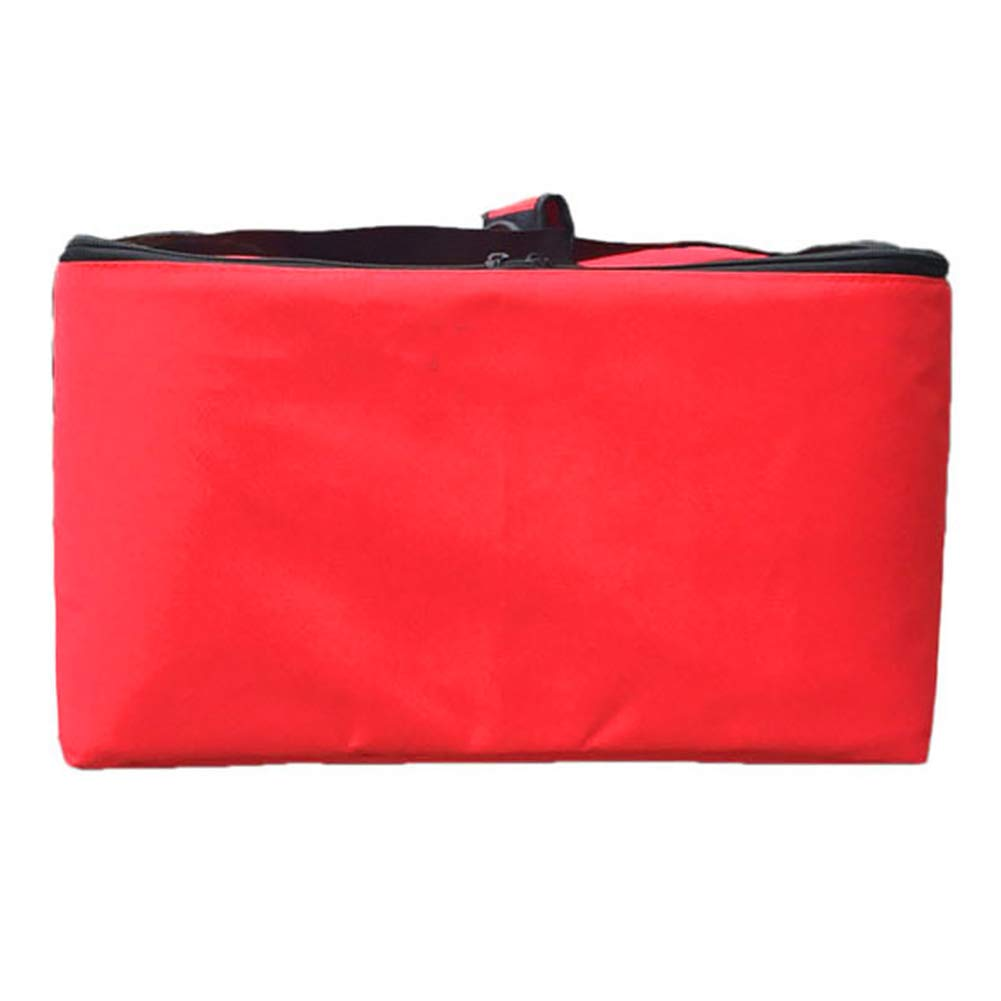 Alliance reliable pizza bag customized for buffet-2