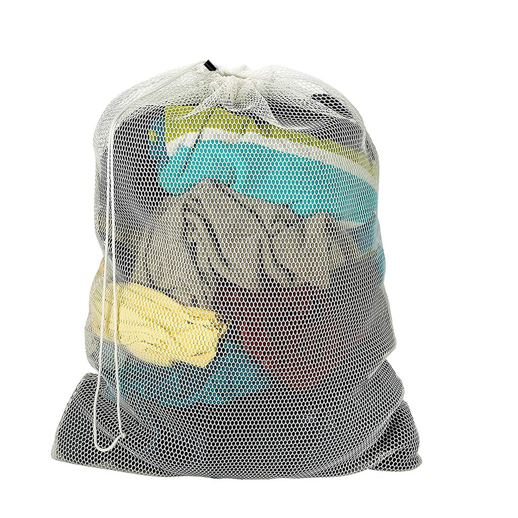 Alliance mesh produce bags personalized for packaging-2