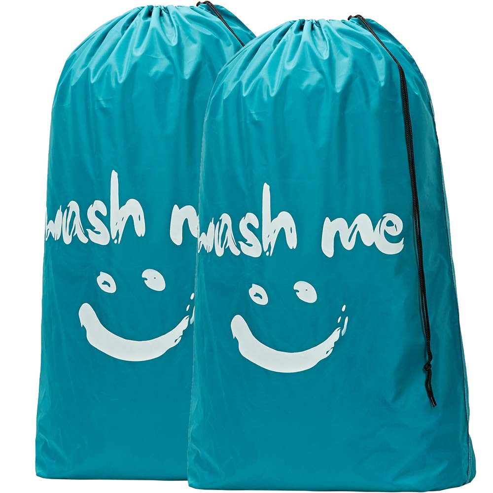 sturdy mesh produce bags supplier for packaging-1