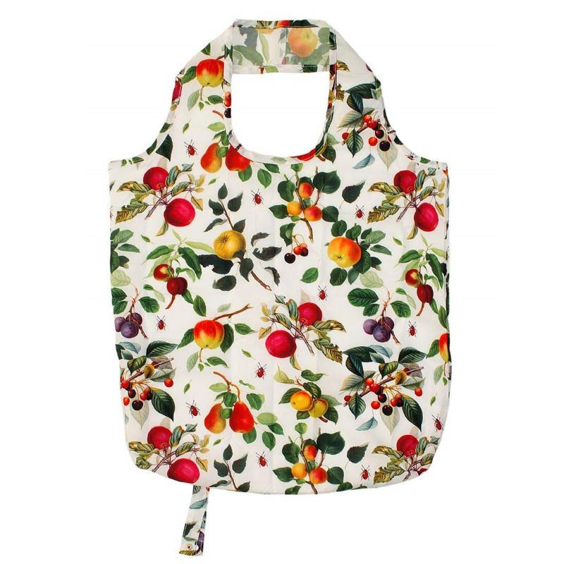 Roll Up Reusable Shopping Bag