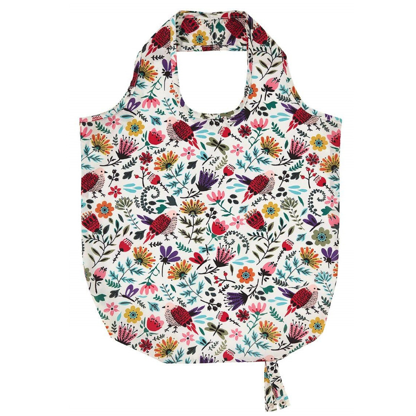 approved shopping bags with good price for fruit-2