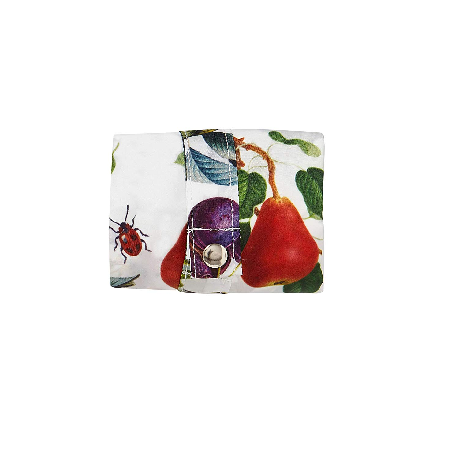 approved shopping bags with good price for fruit-1