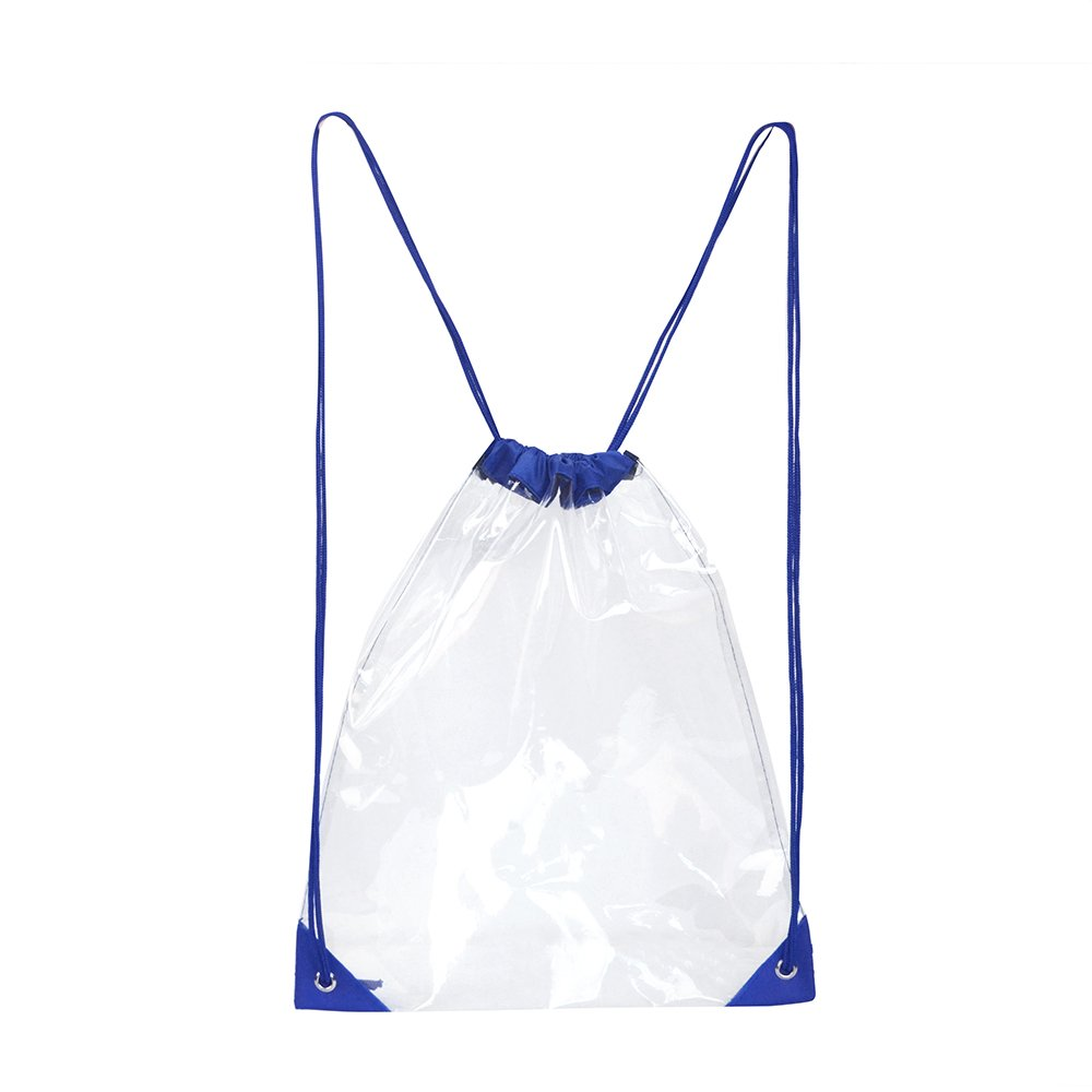 excellent cotton drawstring bags inquire now for sport-1