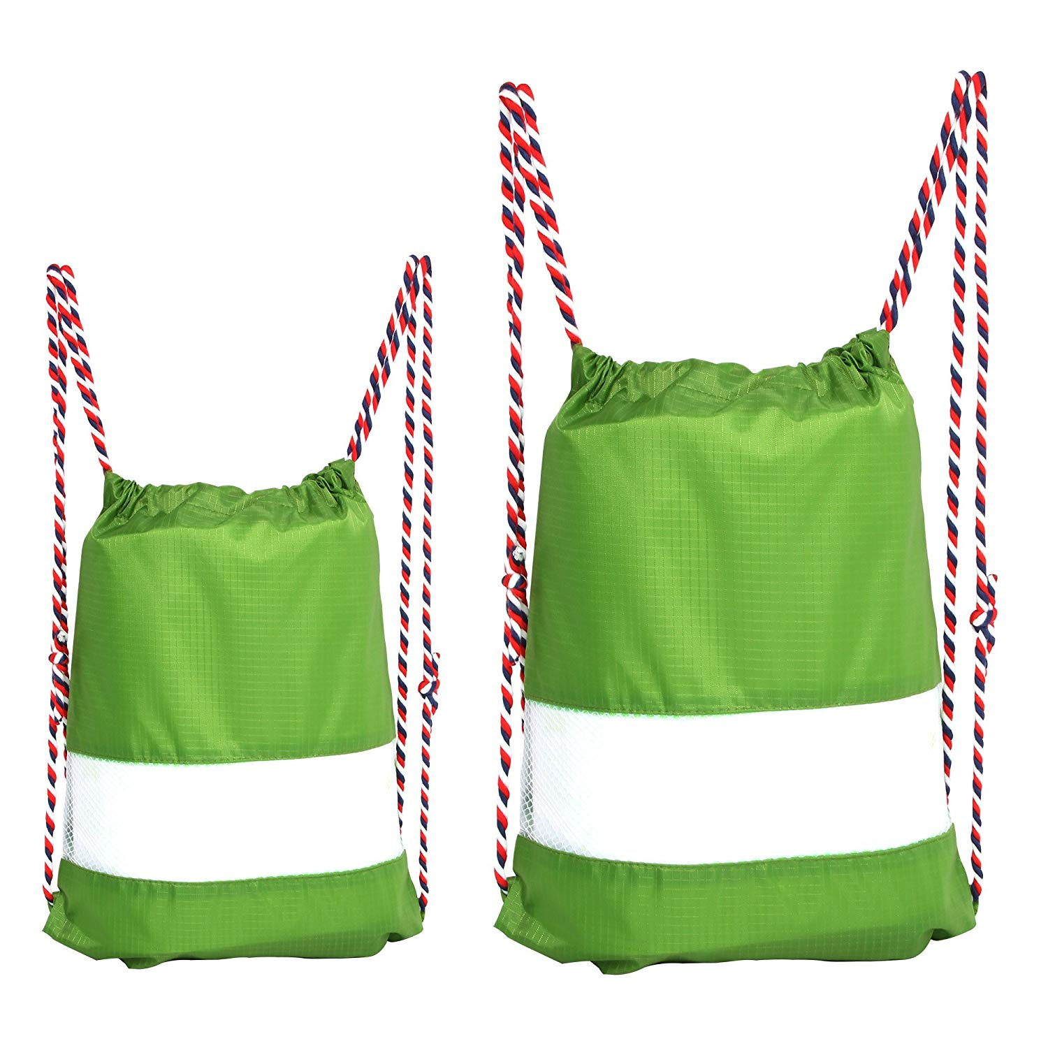 Alliance hiking drawstring bags inquire now for sport-1