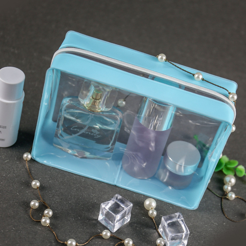Alliance makeup pouch wholesale for vacation-2