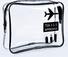 cosmetic bag(24).png