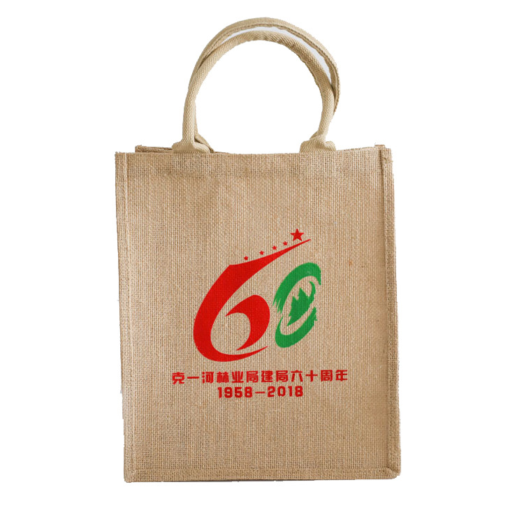 Alliance cotton tote bags manufacturer for women-2