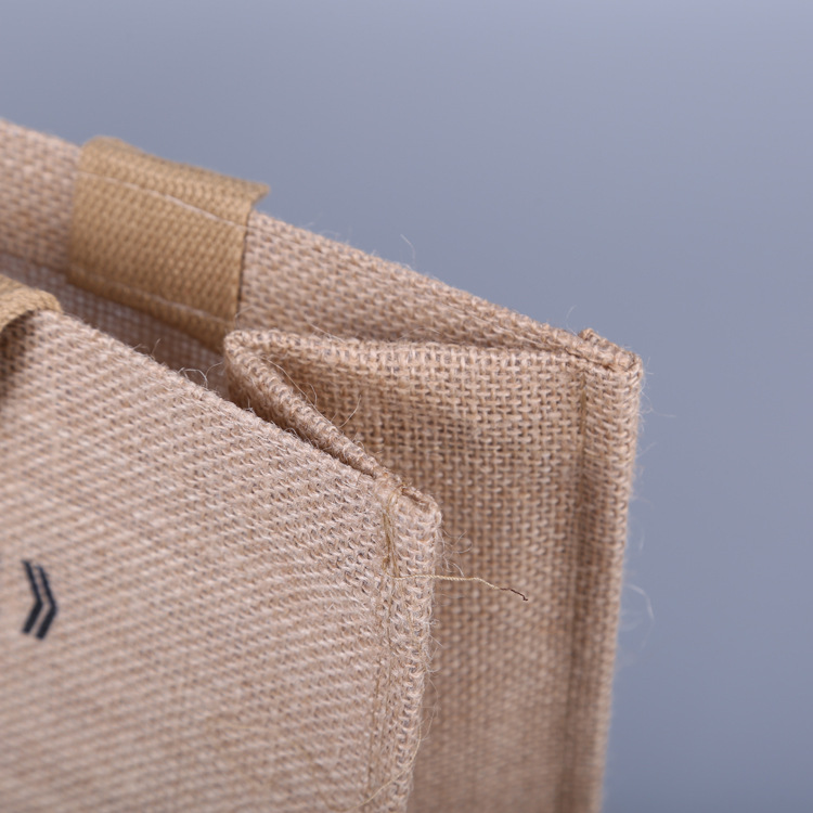 reusable tote bags directly sale for grocery-1