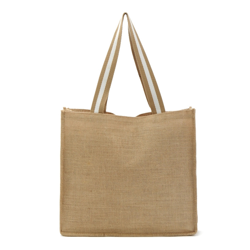 Alliance cotton cotton tote bags manufacturer for women-2