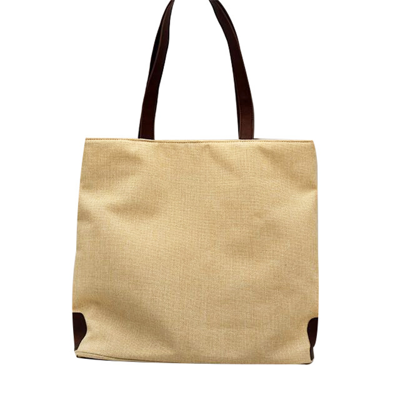 Alliance tote bags from China for women-1