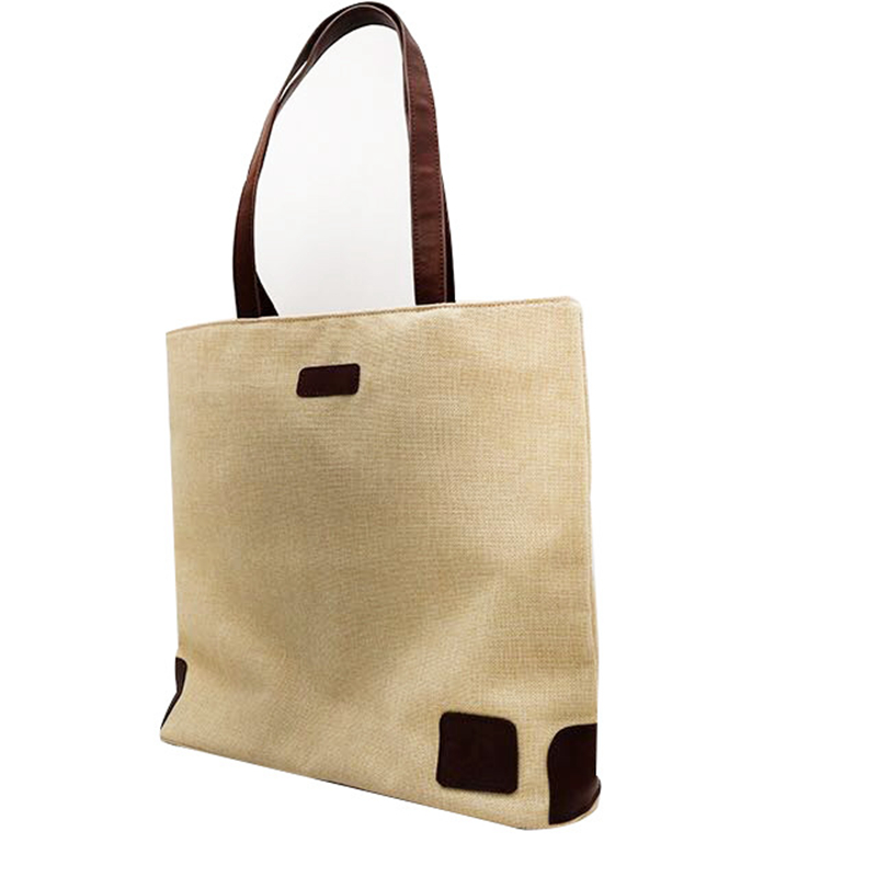 Alliance tote bags from China for women-2