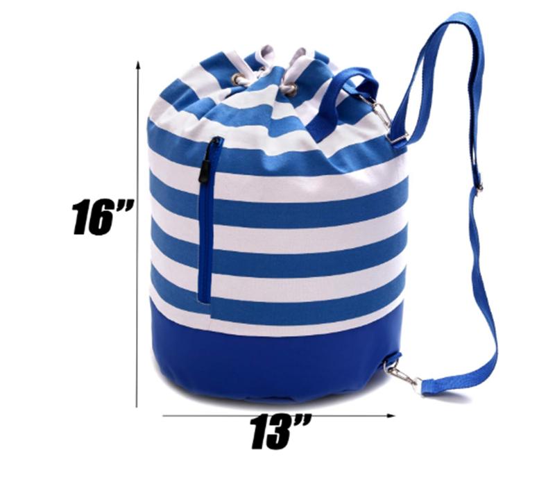 multi purpose cotton bag series for shopping-1
