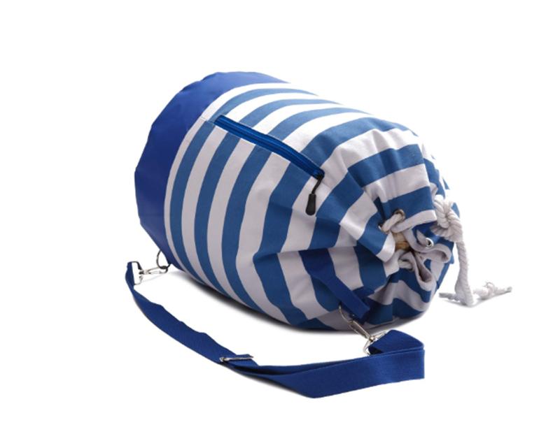 multi purpose cotton bag series for shopping-2