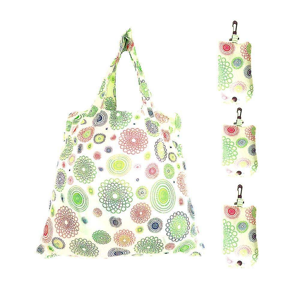 approved reusable shopping bags design for grocery-2