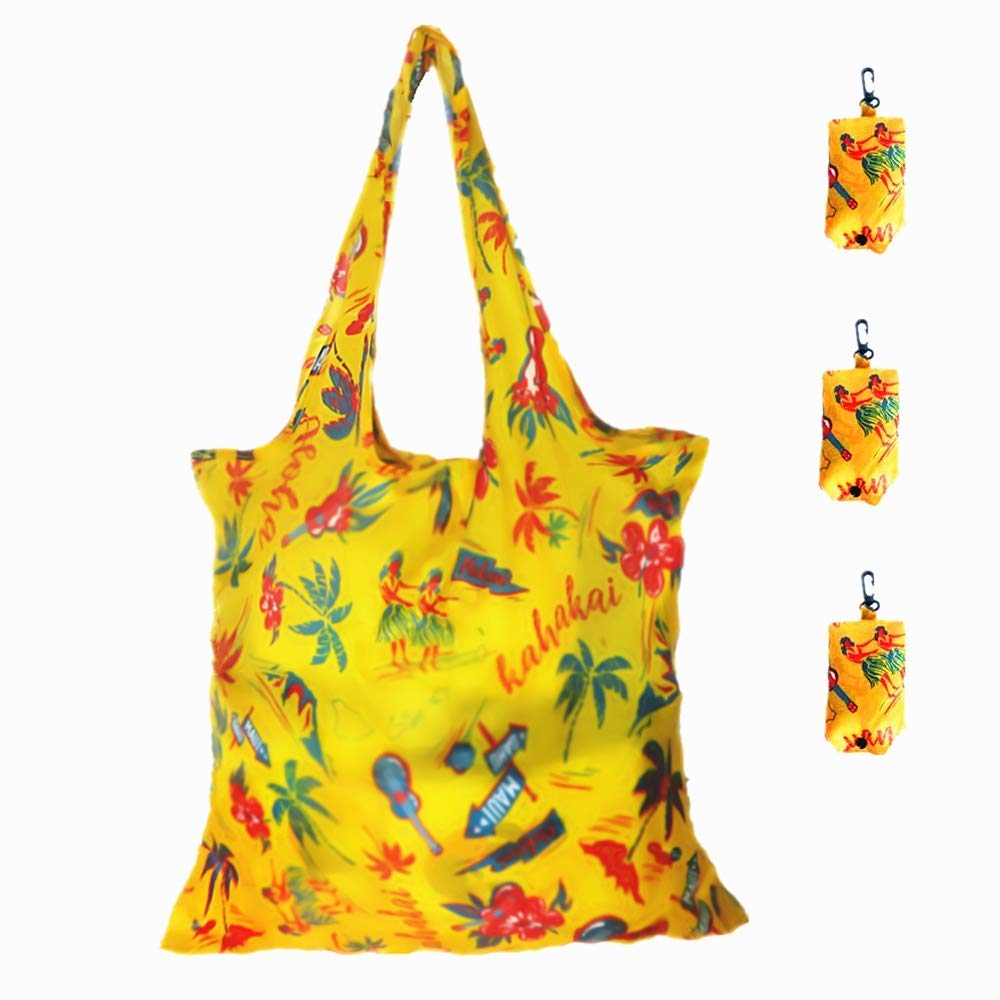 approved reusable shopping bags design for grocery-1