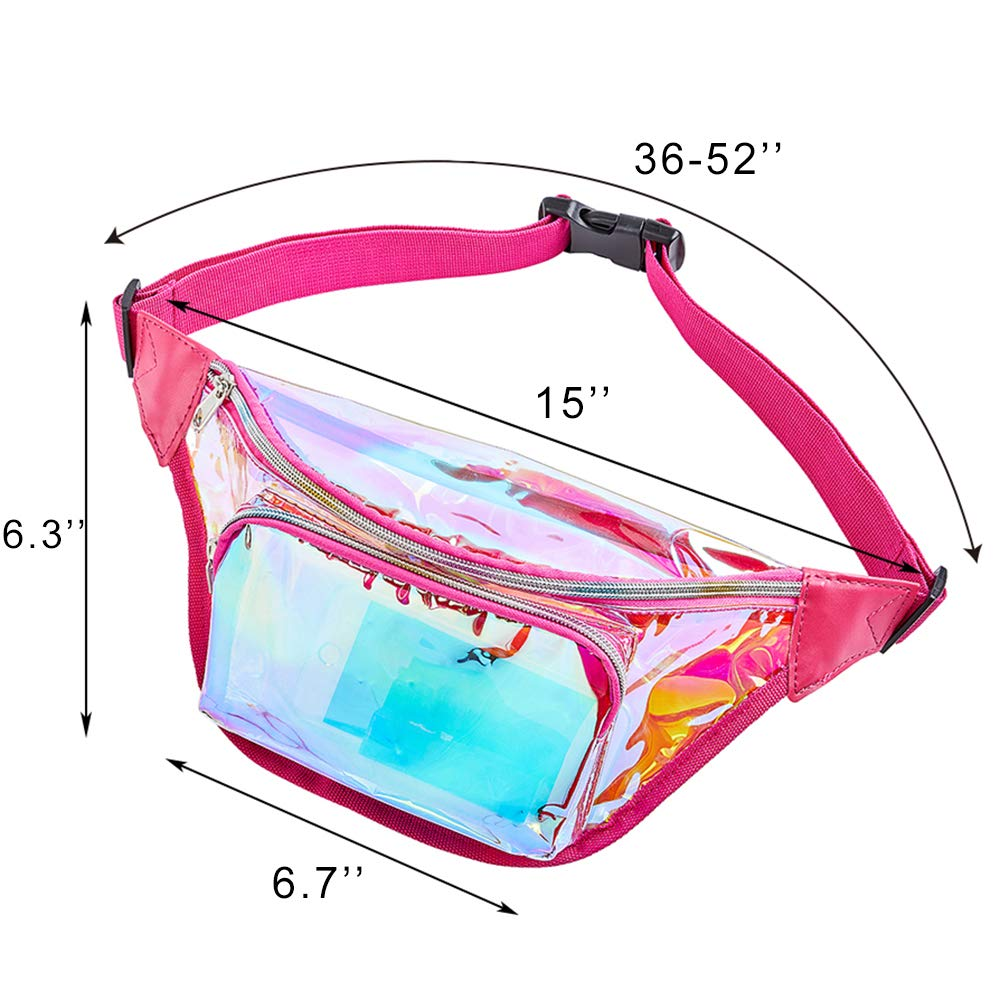 quality waist bag factory price for sports-1