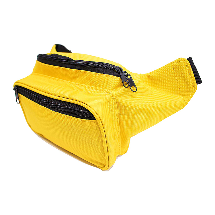 Alliance hunting waist bag for women personalized for sports-1