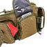 Tactical-Molle-Bag-Waterproof-Waist-Fanny-Pack (1).jpg
