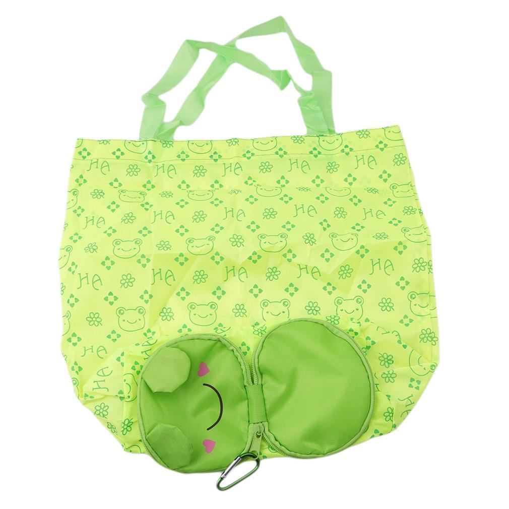 Alliance elegant foldable shopping bag factory for fruit-2