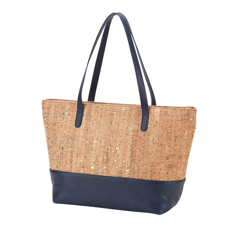 Alliance quality personalized tote bags from China for grocery-1