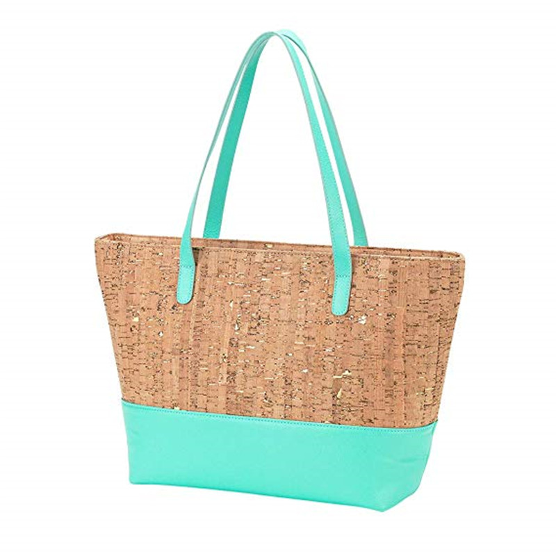 Alliance quality personalized tote bags from China for grocery-2