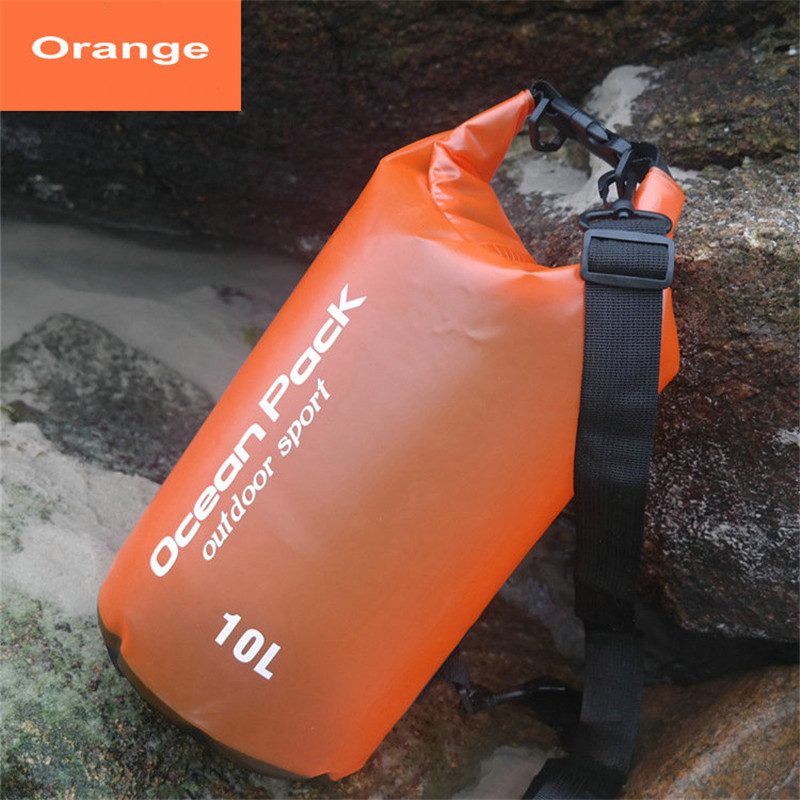 Alliance durable waterproof backpack manufacturer for camping-1