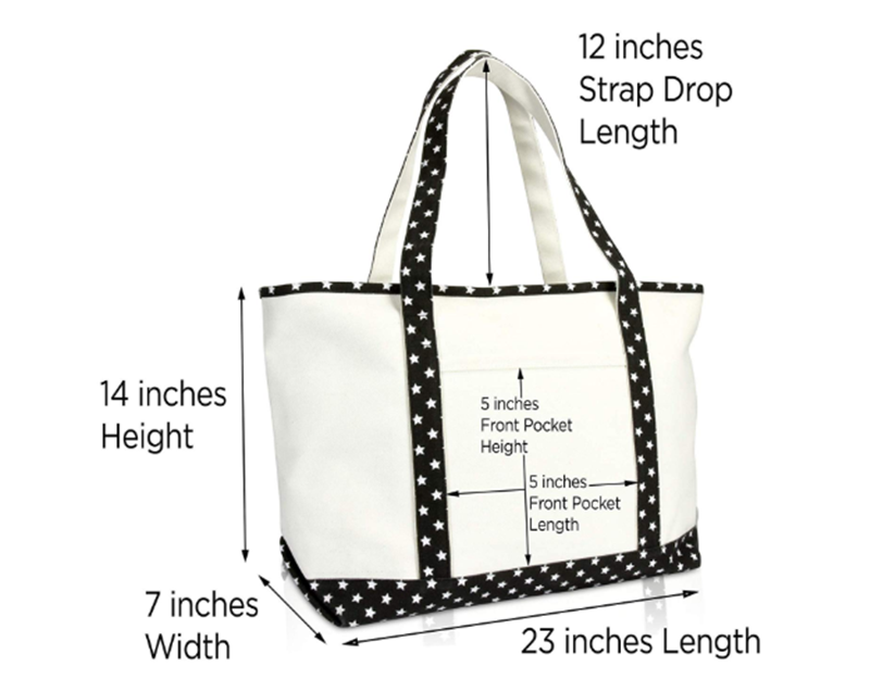 Alliance cotton bag series for grocery-1