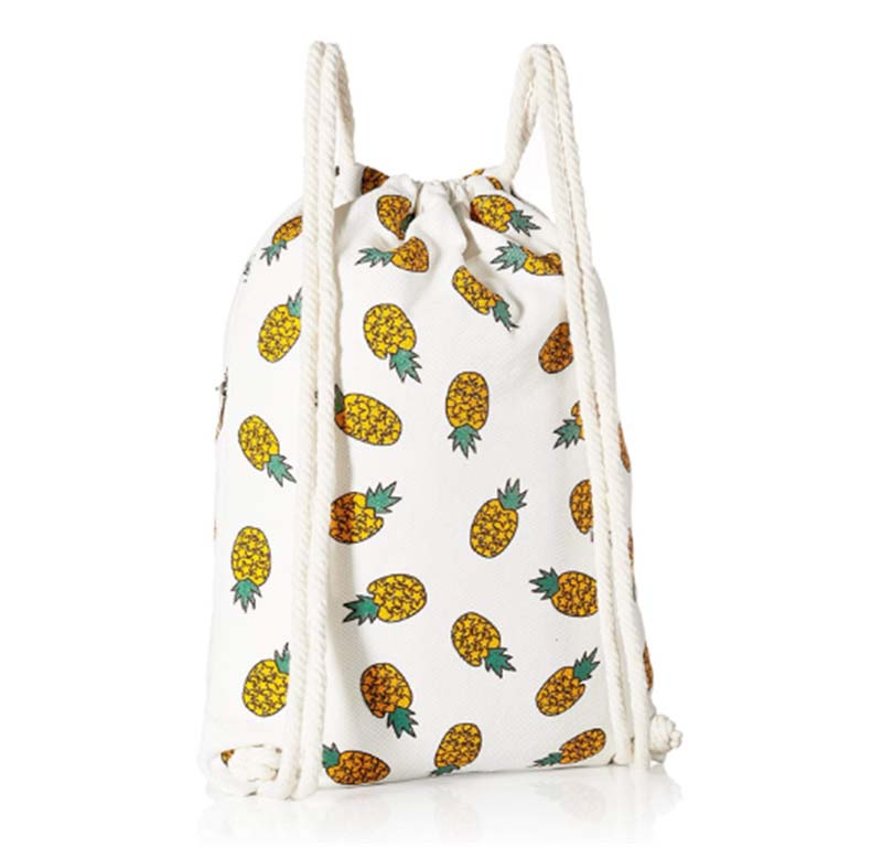 quality canvas tote bags from China for women-1