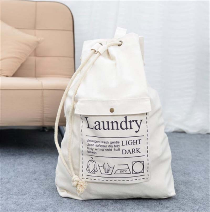 multi purpose tote bags manufacturer for books-1