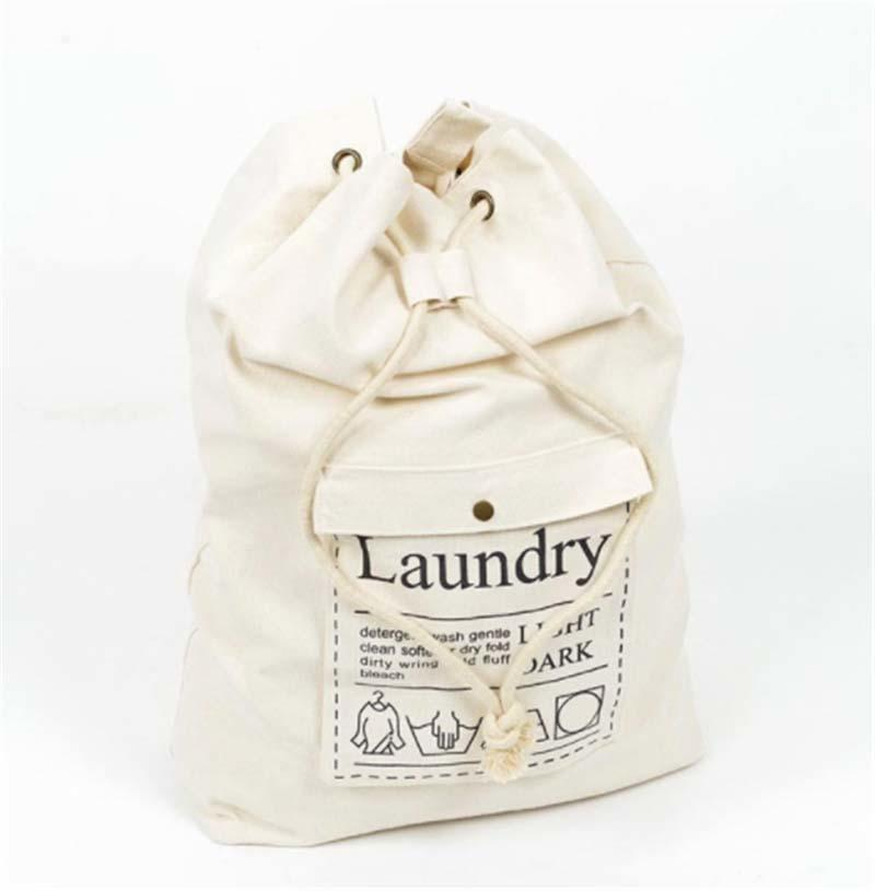 High Quality Shoulder Bag Cotton Bag Backpack