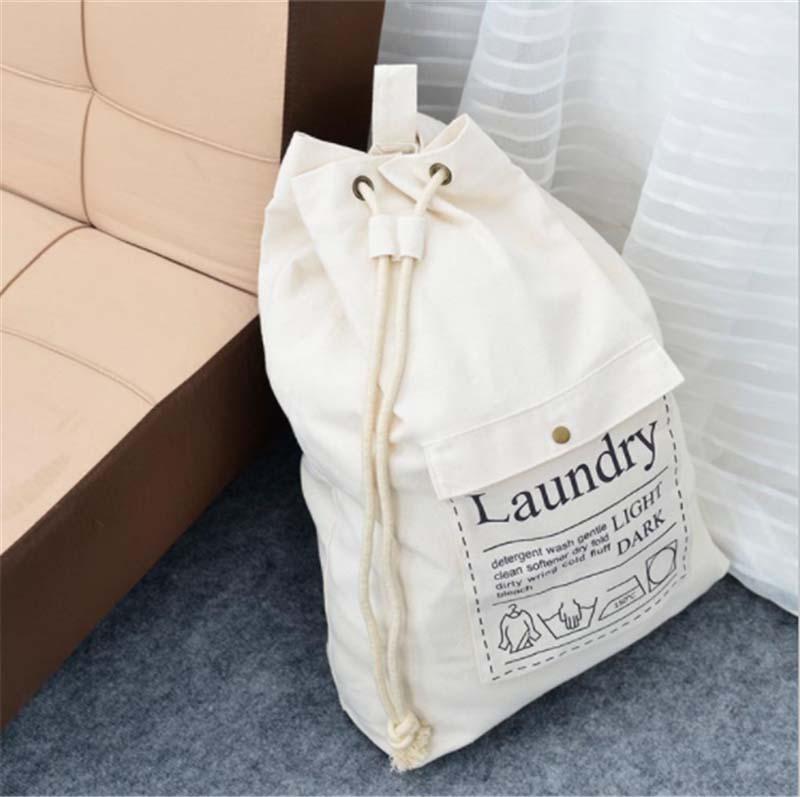 multi purpose tote bags manufacturer for books-2