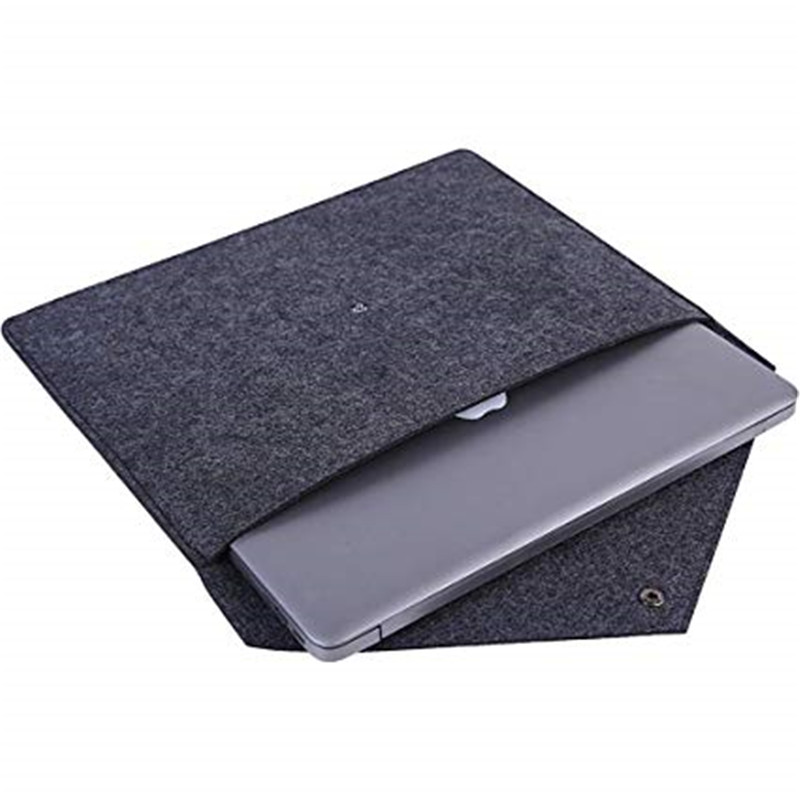 professional laptop case personalized for inspiron-2