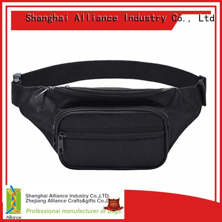 hunting waist bag for women wholesale for gym
