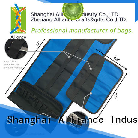 professional tool bag wholesale for student