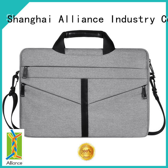 protective laptop backpack supplier for toshiba