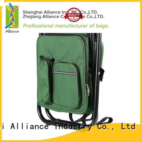 quality backpacks design for men