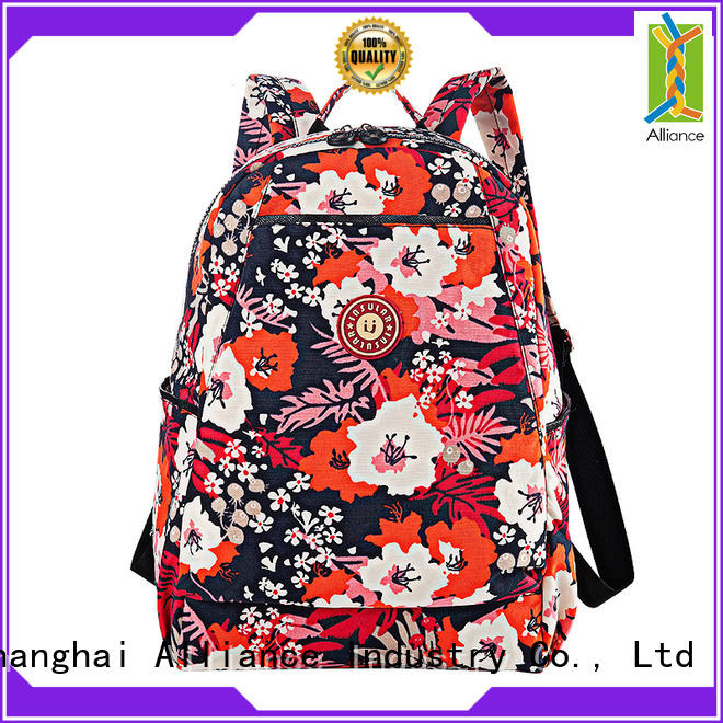 Diaper Bag Backpack Multi-Function Maternity Nappy Bags for Mom & Dad