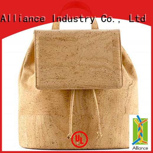 Alliance excellent backpack manufacturers design for hiking
