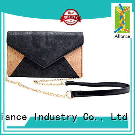 Alliance approved insulated bags manufacturers with good price for girl